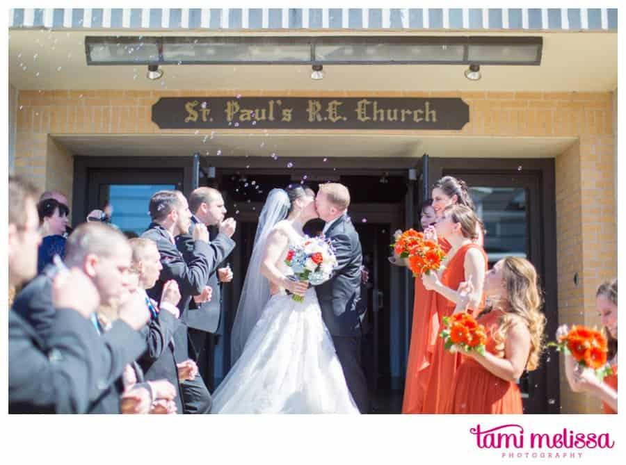 Rebecca-Michael-Windrift-Hotel-Avalon-Stone-Harbor-Wedding-Photography-0046