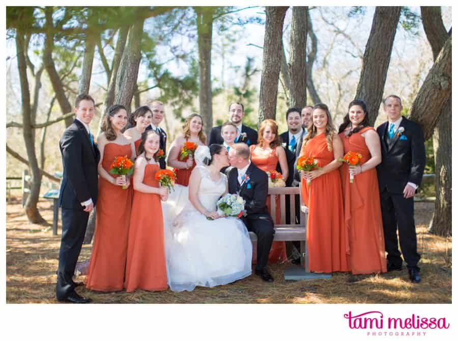 Rebecca-Michael-Windrift-Hotel-Avalon-Stone-Harbor-Wedding-Photography-0047