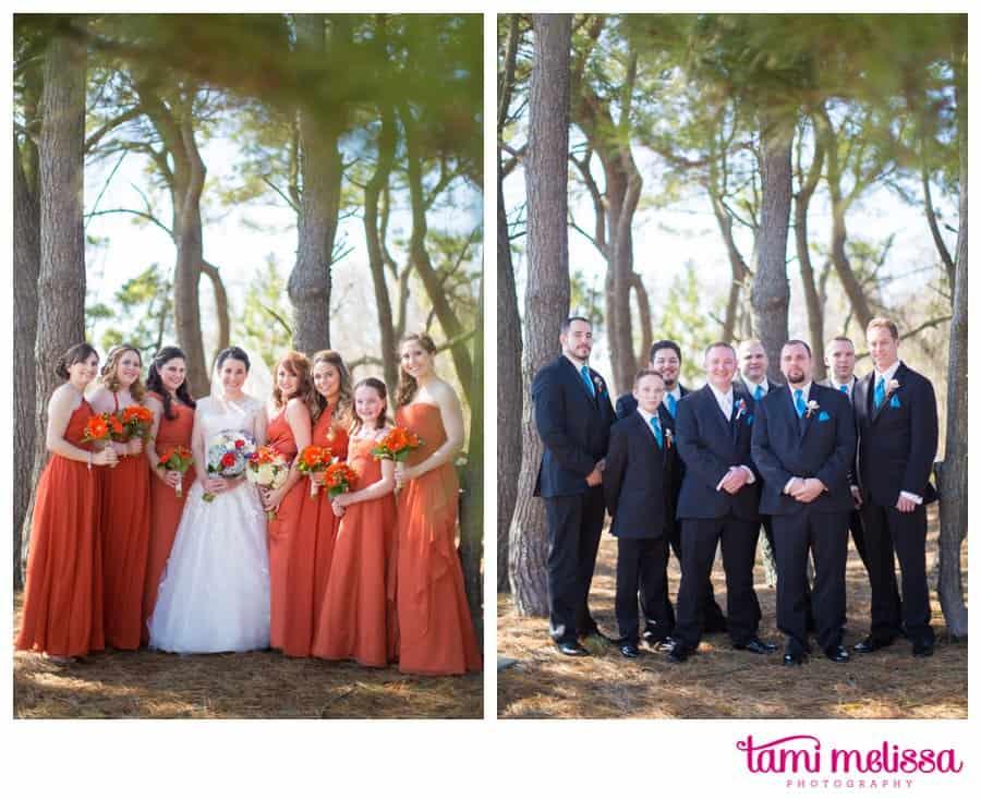 Rebecca-Michael-Windrift-Hotel-Avalon-Stone-Harbor-Wedding-Photography-0048
