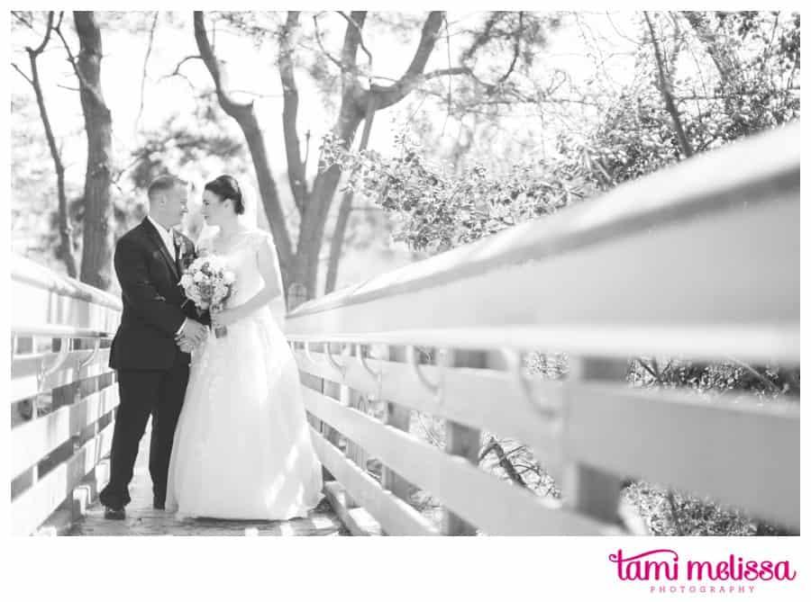 Rebecca-Michael-Windrift-Hotel-Avalon-Stone-Harbor-Wedding-Photography-0050