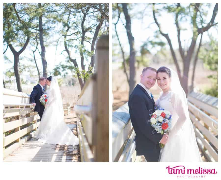 Rebecca-Michael-Windrift-Hotel-Avalon-Stone-Harbor-Wedding-Photography-0051
