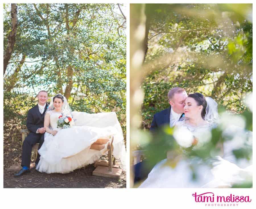 Rebecca-Michael-Windrift-Hotel-Avalon-Stone-Harbor-Wedding-Photography-0053