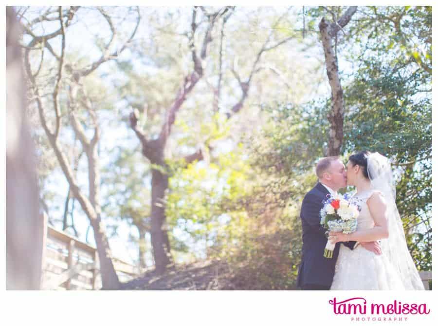 Rebecca-Michael-Windrift-Hotel-Avalon-Stone-Harbor-Wedding-Photography-0055