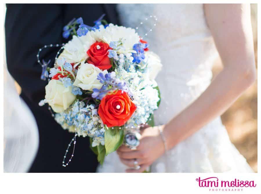 Rebecca-Michael-Windrift-Hotel-Avalon-Stone-Harbor-Wedding-Photography-0056