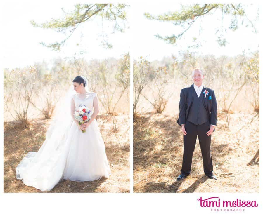 Rebecca-Michael-Windrift-Hotel-Avalon-Stone-Harbor-Wedding-Photography-0057