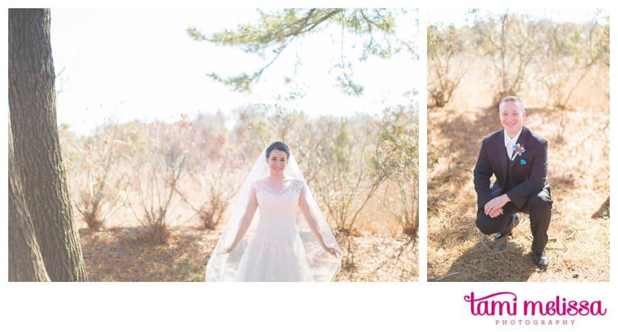 Rebecca-Michael-Windrift-Hotel-Avalon-Stone-Harbor-Wedding-Photography-0058