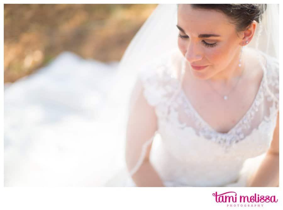 Rebecca-Michael-Windrift-Hotel-Avalon-Stone-Harbor-Wedding-Photography-0059
