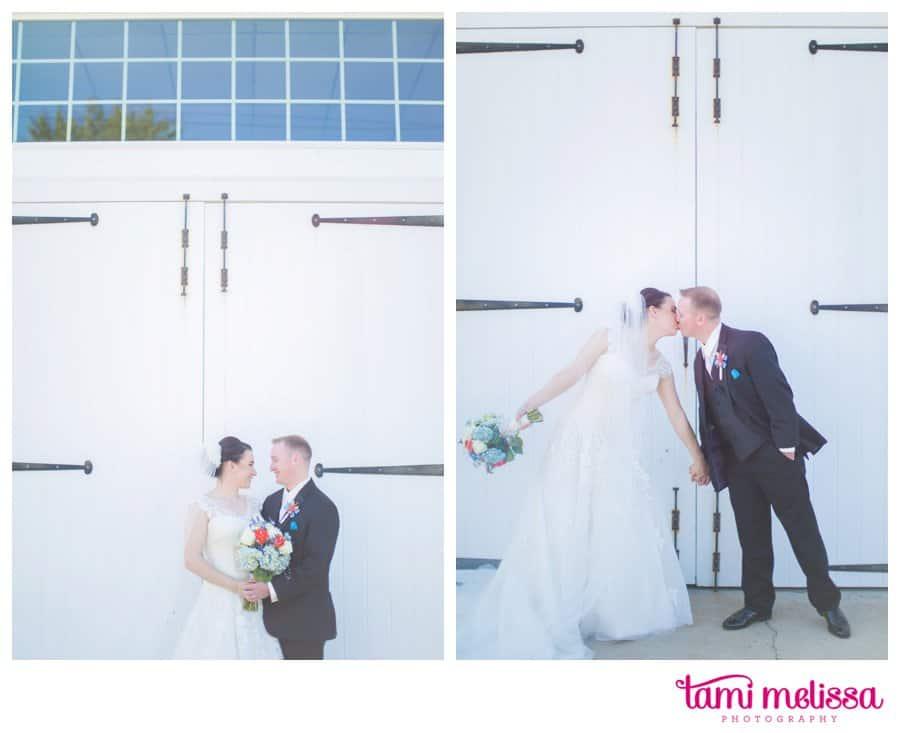 Rebecca-Michael-Windrift-Hotel-Avalon-Stone-Harbor-Wedding-Photography-0063