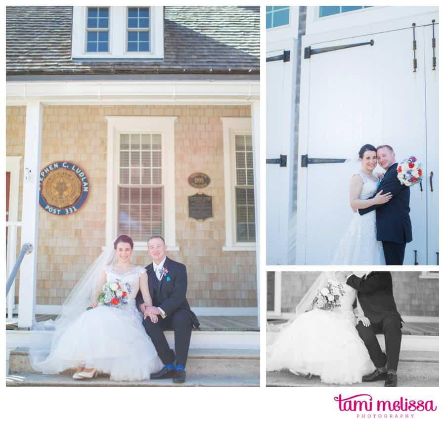 Rebecca-Michael-Windrift-Hotel-Avalon-Stone-Harbor-Wedding-Photography-0066