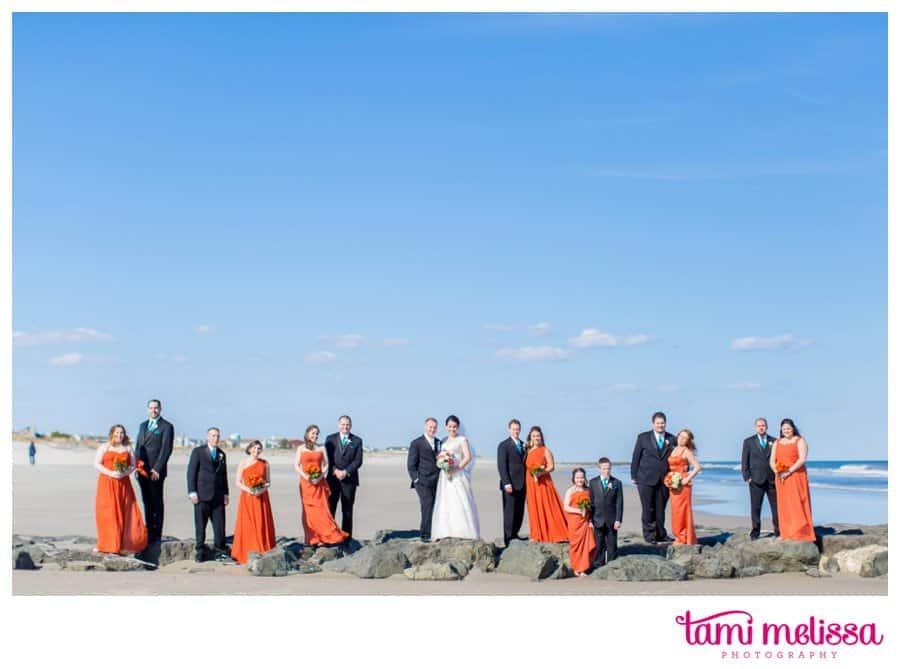 Rebecca-Michael-Windrift-Hotel-Avalon-Stone-Harbor-Wedding-Photography-0068