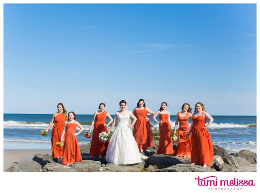 Rebecca-Michael-Windrift-Hotel-Avalon-Stone-Harbor-Wedding-Photography-0069