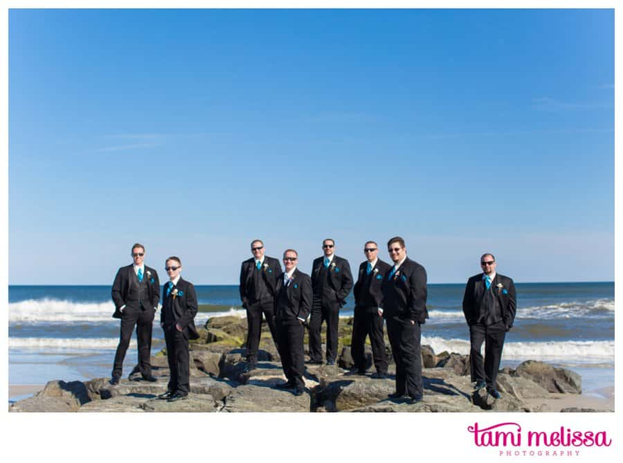 Rebecca-Michael-Windrift-Hotel-Avalon-Stone-Harbor-Wedding-Photography-0070