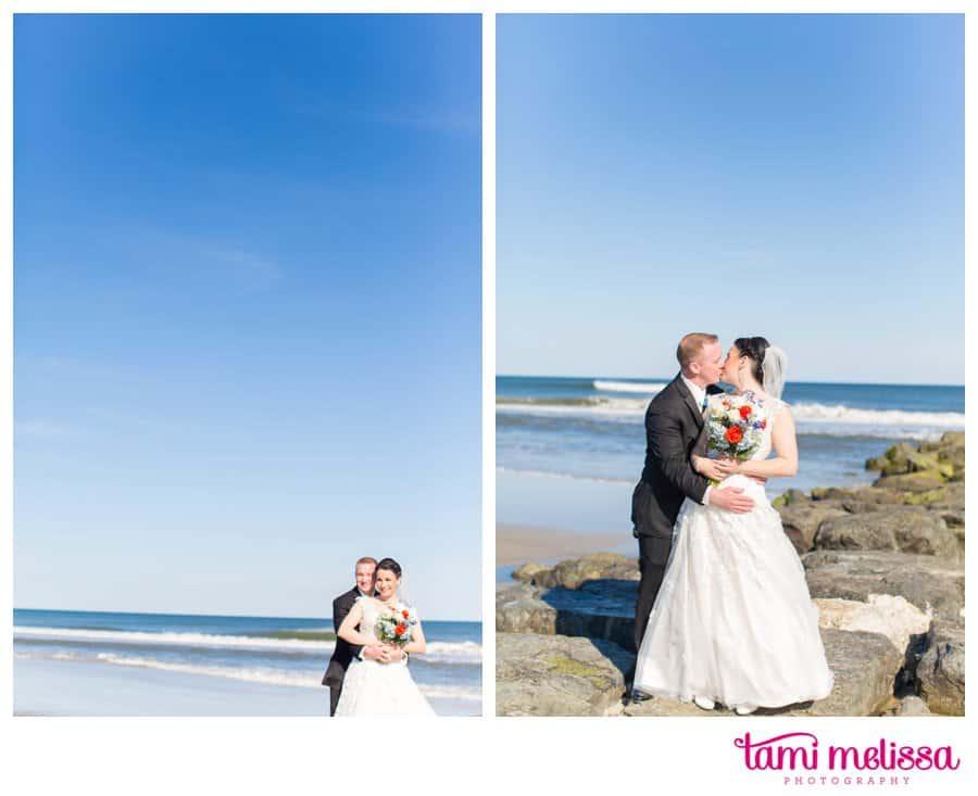 Rebecca-Michael-Windrift-Hotel-Avalon-Stone-Harbor-Wedding-Photography-0071