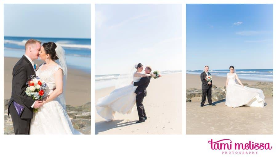 Rebecca-Michael-Windrift-Hotel-Avalon-Stone-Harbor-Wedding-Photography-0073