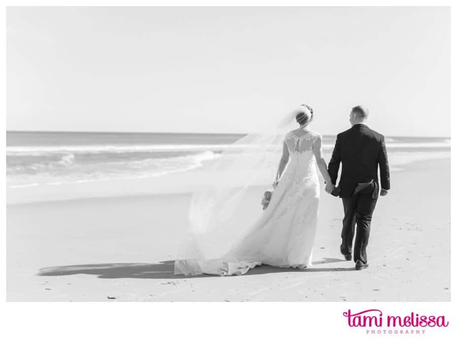 Rebecca-Michael-Windrift-Hotel-Avalon-Stone-Harbor-Wedding-Photography-0075