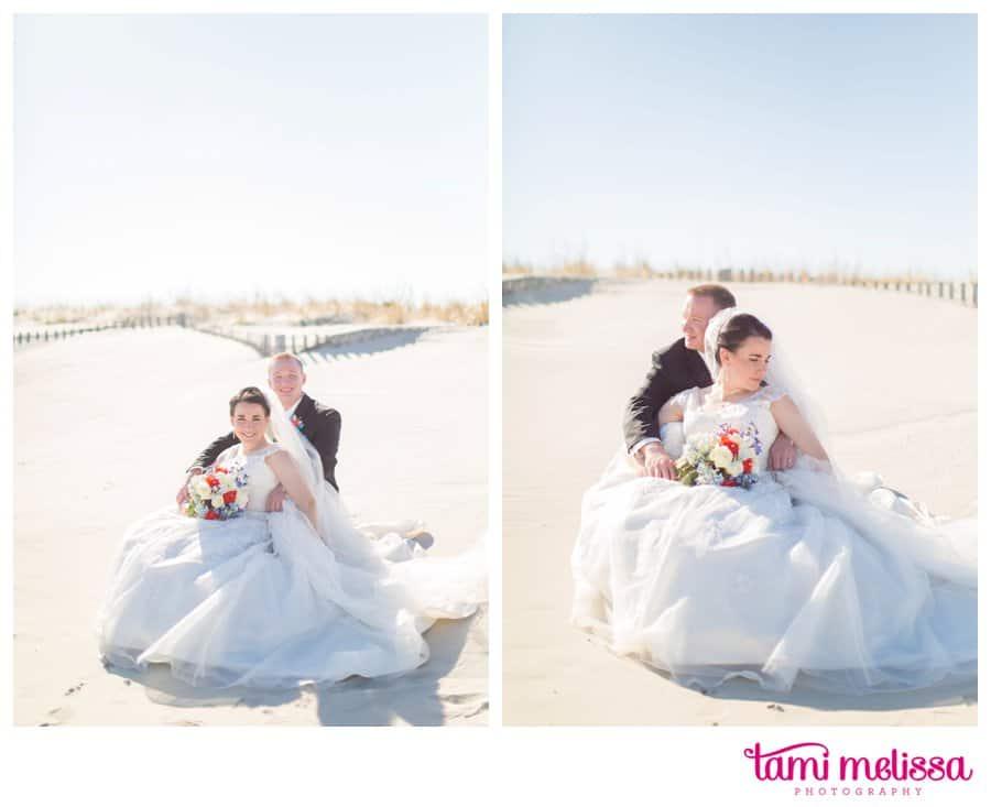 Rebecca-Michael-Windrift-Hotel-Avalon-Stone-Harbor-Wedding-Photography-0077