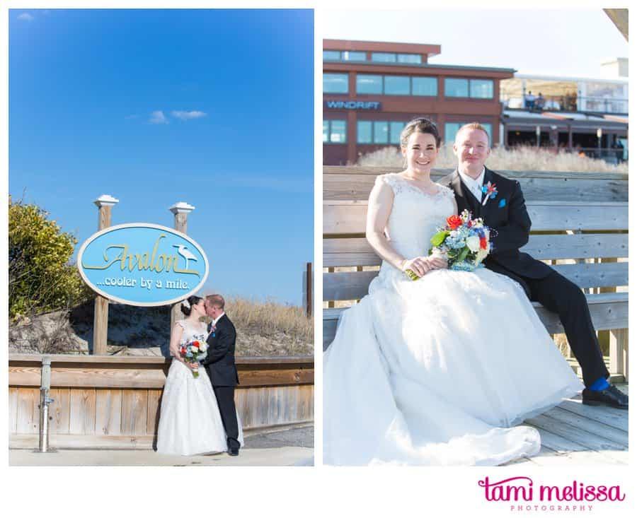 Rebecca-Michael-Windrift-Hotel-Avalon-Stone-Harbor-Wedding-Photography-0079