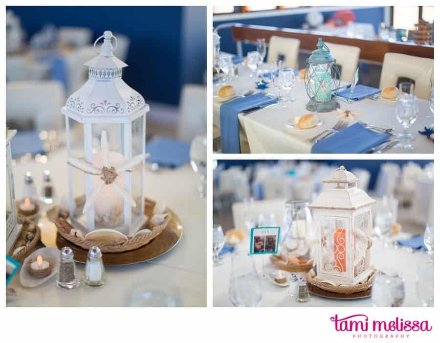 Rebecca-Michael-Windrift-Hotel-Avalon-Stone-Harbor-Wedding-Photography-0080