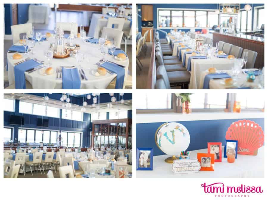 Rebecca-Michael-Windrift-Hotel-Avalon-Stone-Harbor-Wedding-Photography-0087