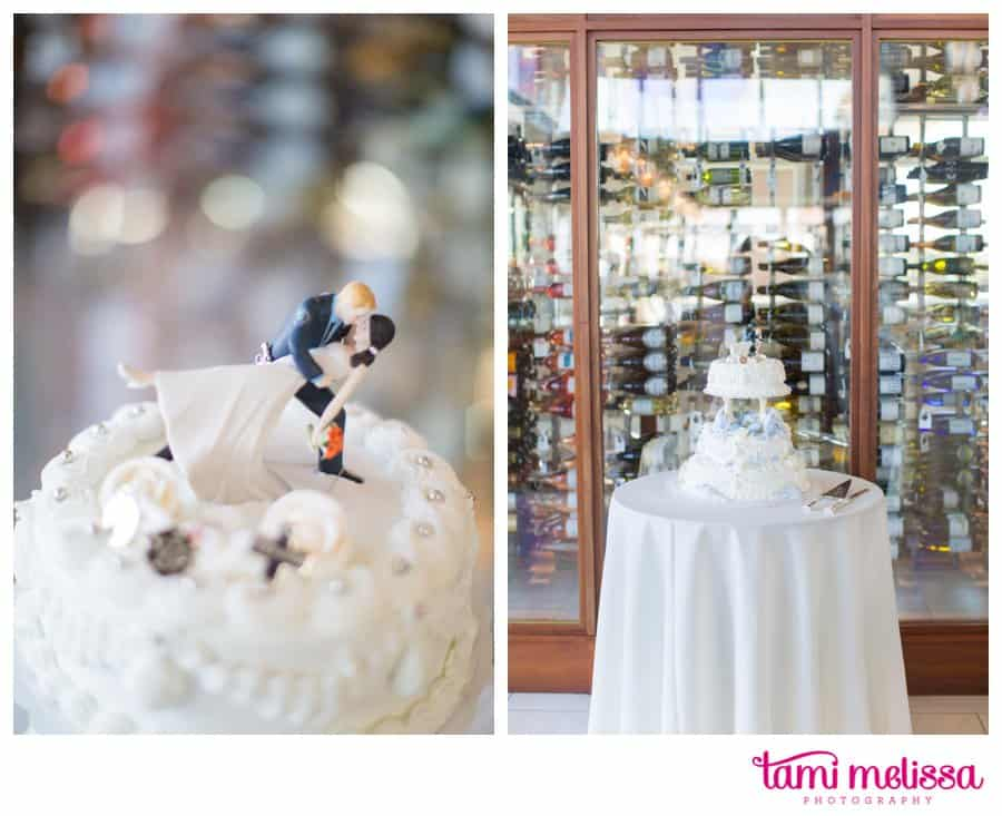 Rebecca-Michael-Windrift-Hotel-Avalon-Stone-Harbor-Wedding-Photography-0090