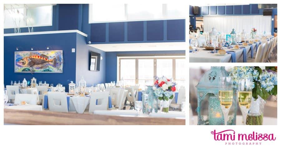 Rebecca-Michael-Windrift-Hotel-Avalon-Stone-Harbor-Wedding-Photography-0093