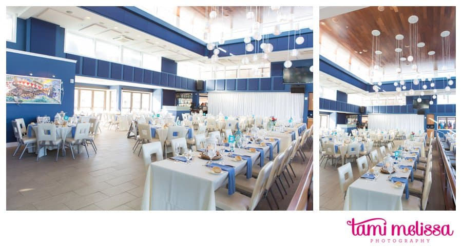 Rebecca-Michael-Windrift-Hotel-Avalon-Stone-Harbor-Wedding-Photography-0094