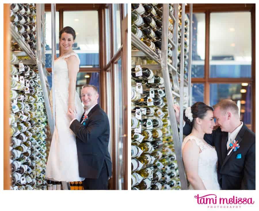 Rebecca-Michael-Windrift-Hotel-Avalon-Stone-Harbor-Wedding-Photography-0098
