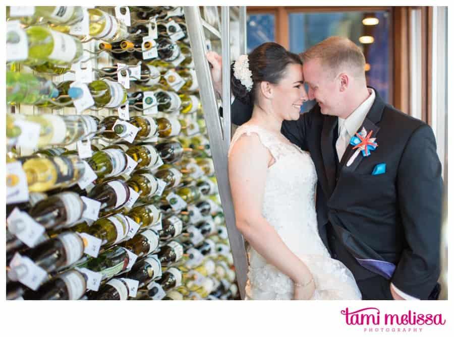 Rebecca-Michael-Windrift-Hotel-Avalon-Stone-Harbor-Wedding-Photography-0099