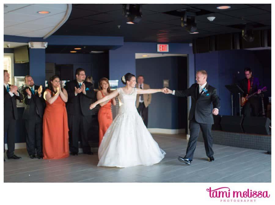 Rebecca-Michael-Windrift-Hotel-Avalon-Stone-Harbor-Wedding-Photography-0101