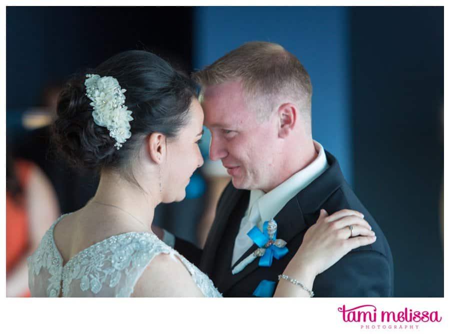 Rebecca-Michael-Windrift-Hotel-Avalon-Stone-Harbor-Wedding-Photography-0102