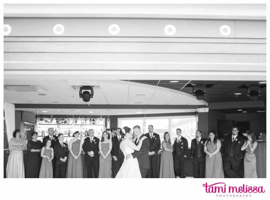 Rebecca-Michael-Windrift-Hotel-Avalon-Stone-Harbor-Wedding-Photography-0103