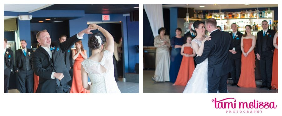 Rebecca-Michael-Windrift-Hotel-Avalon-Stone-Harbor-Wedding-Photography-0104