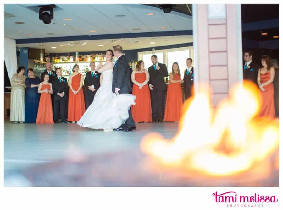 Rebecca-Michael-Windrift-Hotel-Avalon-Stone-Harbor-Wedding-Photography-0105