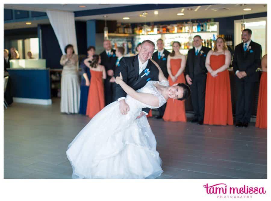 Rebecca-Michael-Windrift-Hotel-Avalon-Stone-Harbor-Wedding-Photography-0107