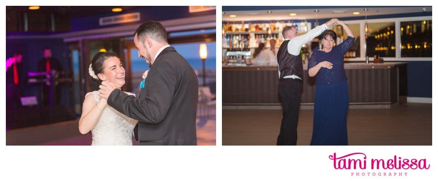 Rebecca-Michael-Windrift-Hotel-Avalon-Stone-Harbor-Wedding-Photography-0112