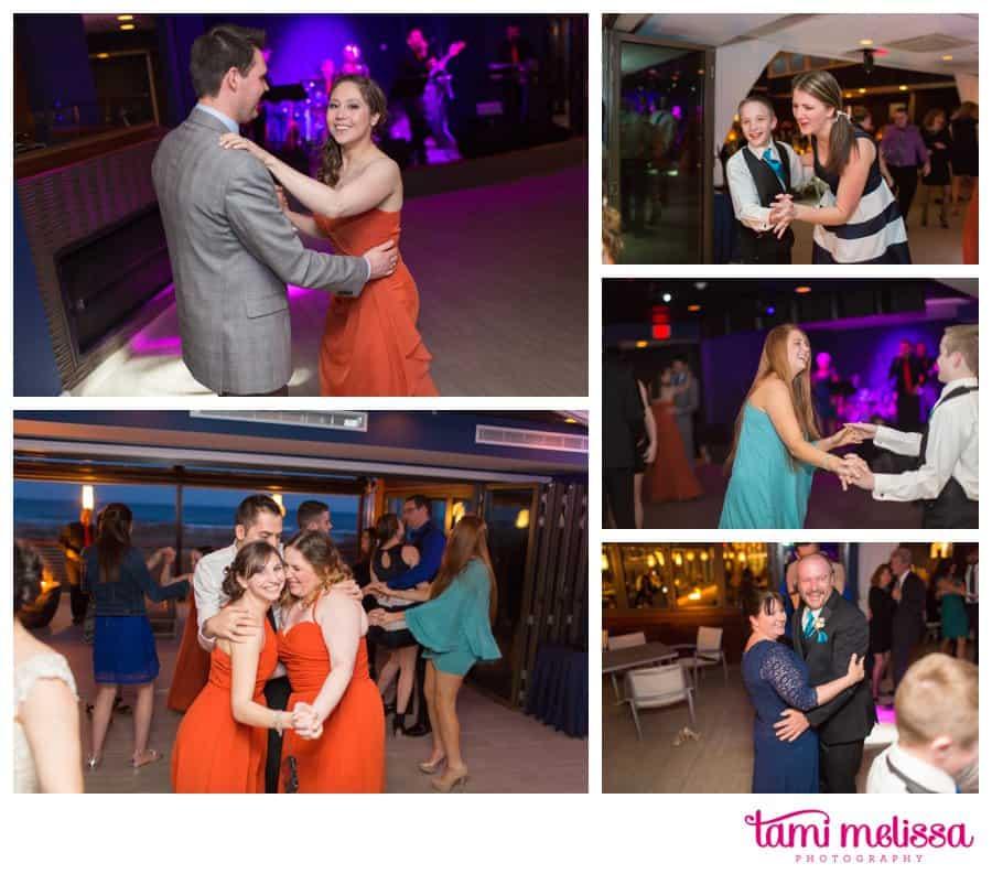 Rebecca-Michael-Windrift-Hotel-Avalon-Stone-Harbor-Wedding-Photography-0117
