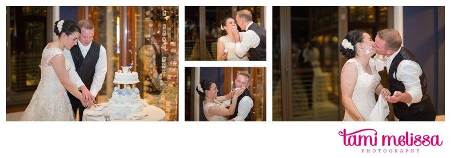 Rebecca-Michael-Windrift-Hotel-Avalon-Stone-Harbor-Wedding-Photography-0127