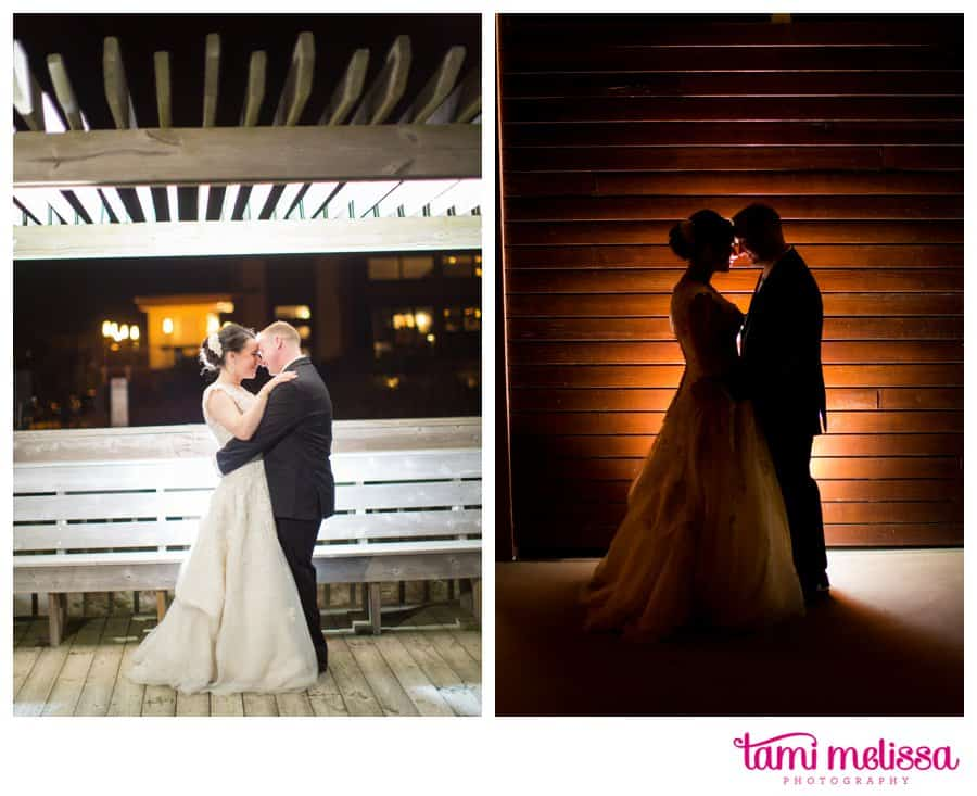 Rebecca-Michael-Windrift-Hotel-Avalon-Stone-Harbor-Wedding-Photography-0131