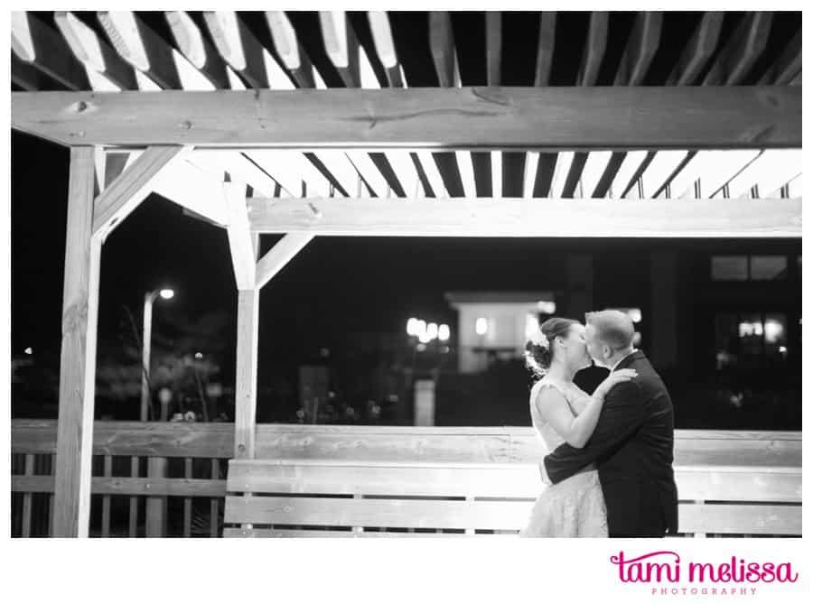 Rebecca-Michael-Windrift-Hotel-Avalon-Stone-Harbor-Wedding-Photography-0132