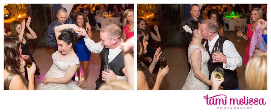Rebecca-Michael-Windrift-Hotel-Avalon-Stone-Harbor-Wedding-Photography-0135
