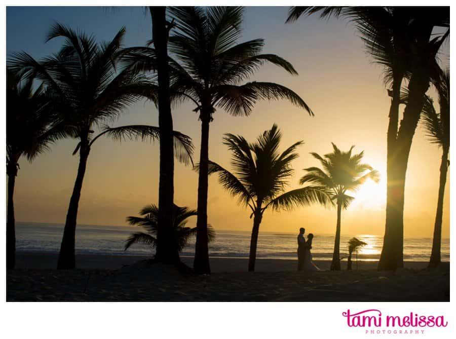 Courtney-Adam-Destination-Wedding-Sunrise-Trash-the-Dress-Punta-Cana-Photography-Tami-Melissa-Photography-0001
