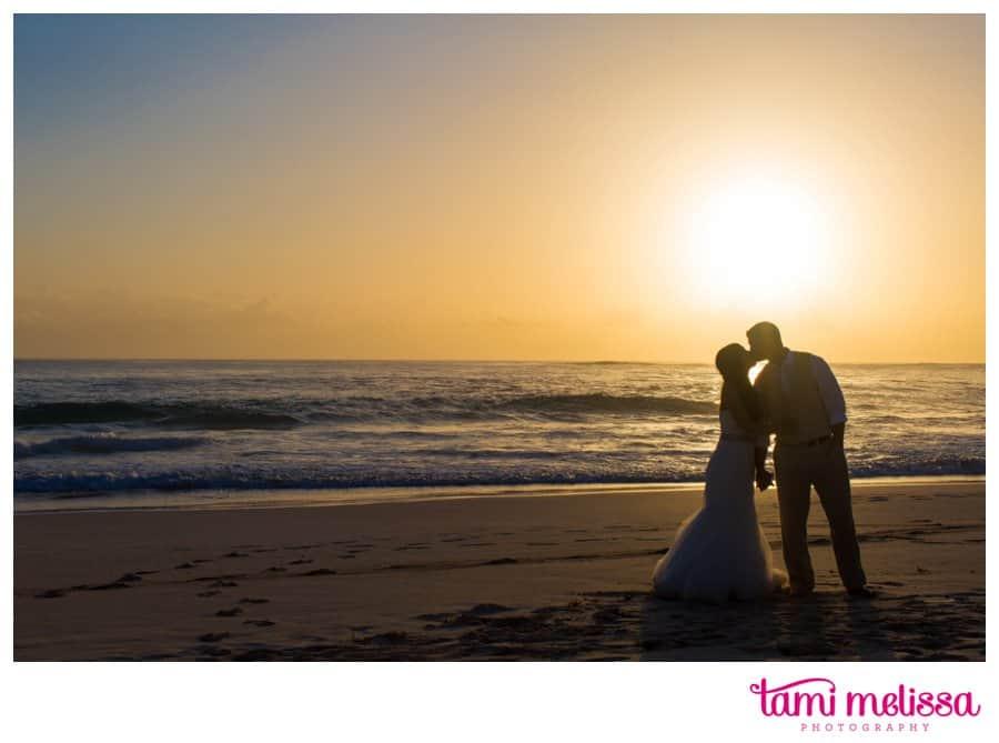 Courtney-Adam-Destination-Wedding-Sunrise-Trash-the-Dress-Punta-Cana-Photography-Tami-Melissa-Photography-0002