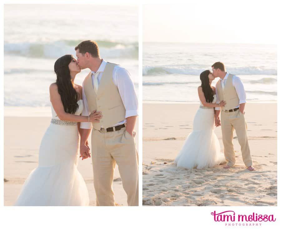 Courtney-Adam-Destination-Wedding-Sunrise-Trash-the-Dress-Punta-Cana-Photography-Tami-Melissa-Photography-0003