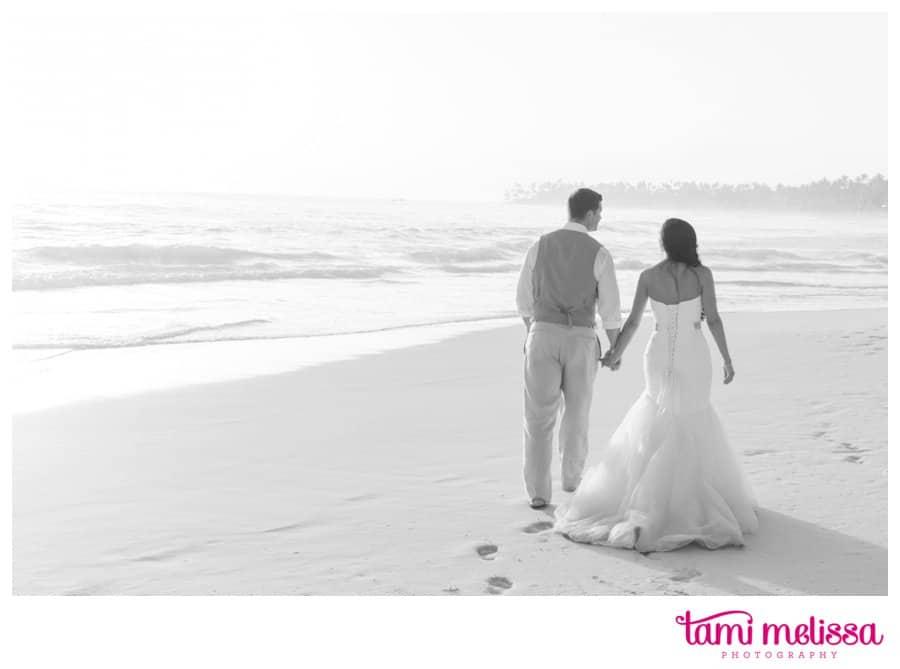 Courtney-Adam-Destination-Wedding-Sunrise-Trash-the-Dress-Punta-Cana-Photography-Tami-Melissa-Photography-0005