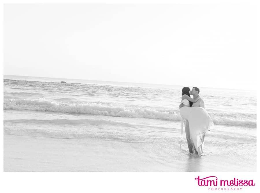 Courtney-Adam-Destination-Wedding-Sunrise-Trash-the-Dress-Punta-Cana-Photography-Tami-Melissa-Photography-0007