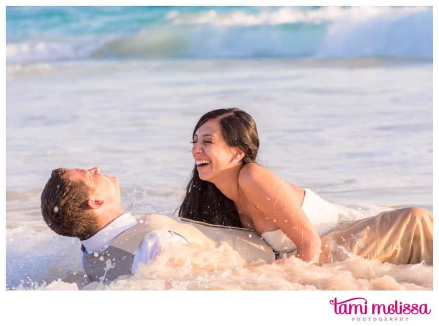Courtney-Adam-Destination-Wedding-Sunrise-Trash-the-Dress-Punta-Cana-Photography-Tami-Melissa-Photography-0010