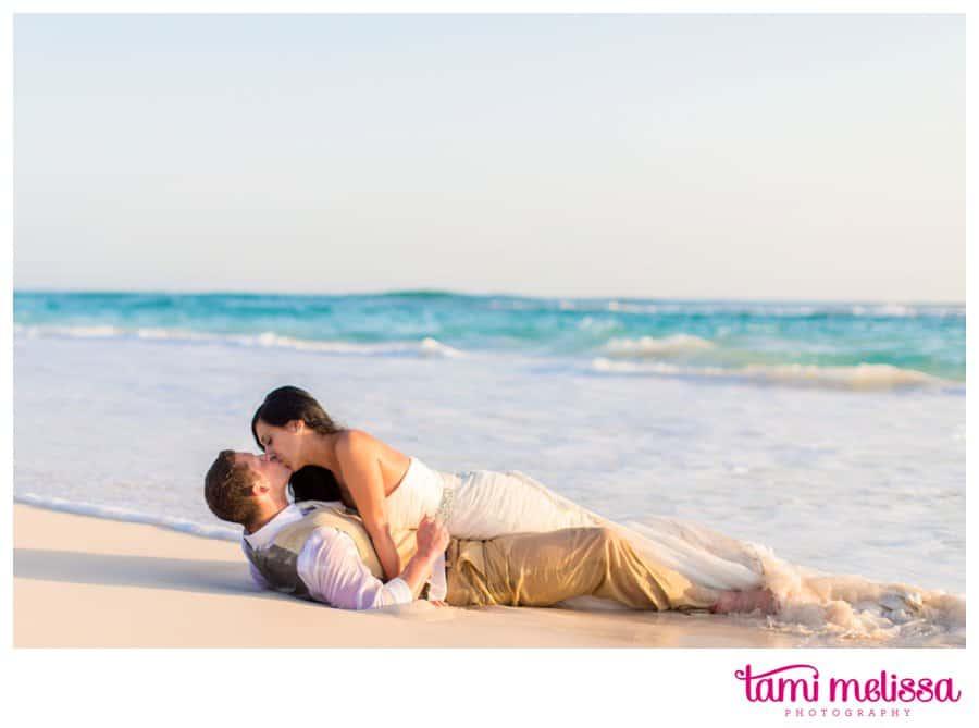 Courtney-Adam-Destination-Wedding-Sunrise-Trash-the-Dress-Punta-Cana-Photography-Tami-Melissa-Photography-0011