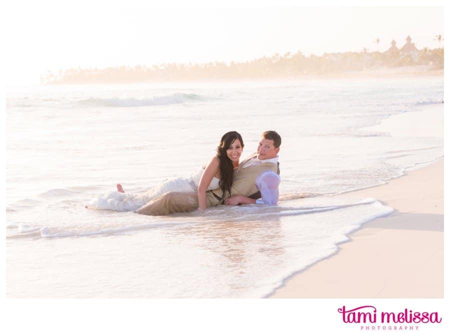 Courtney-Adam-Destination-Wedding-Sunrise-Trash-the-Dress-Punta-Cana-Photography-Tami-Melissa-Photography-0012