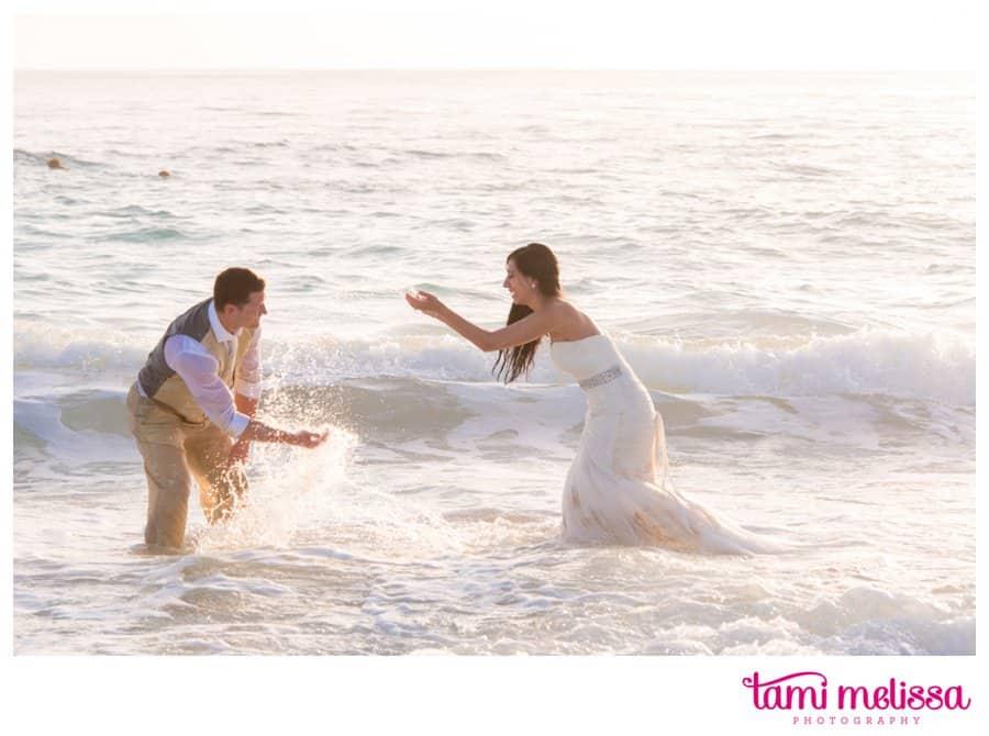 Courtney-Adam-Destination-Wedding-Sunrise-Trash-the-Dress-Punta-Cana-Photography-Tami-Melissa-Photography-0013