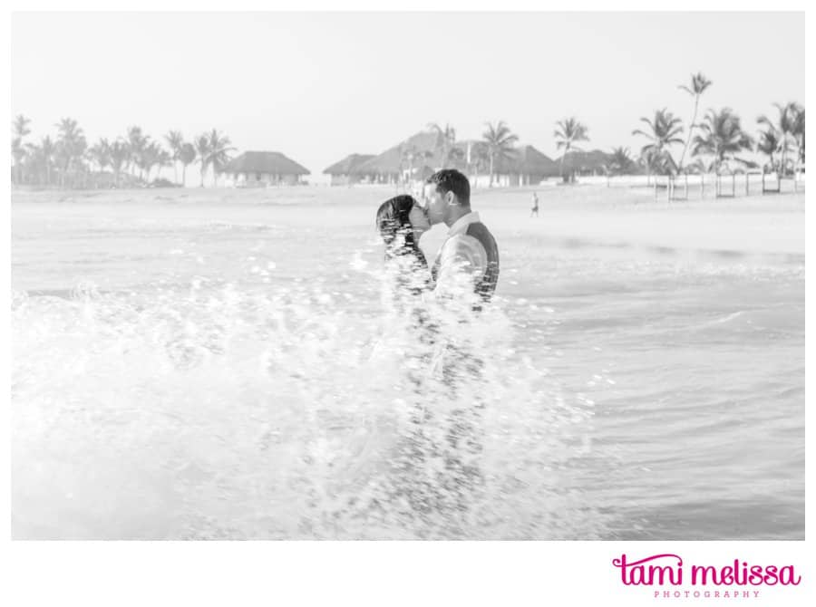 Courtney-Adam-Destination-Wedding-Sunrise-Trash-the-Dress-Punta-Cana-Photography-Tami-Melissa-Photography-0014